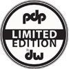 PDP Limited Edition