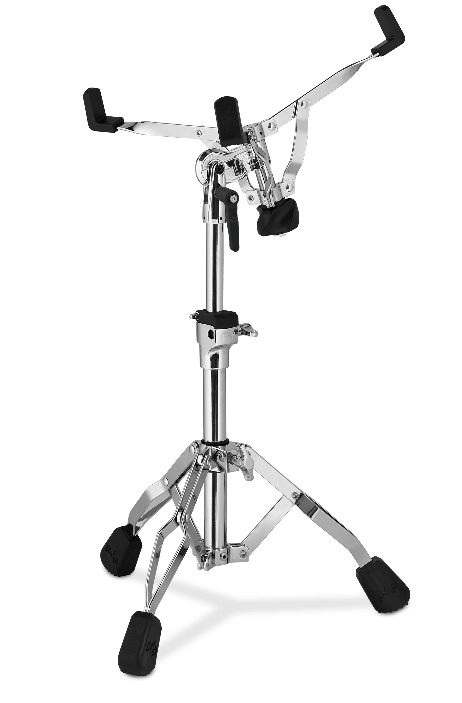 PDSS810 - PDP 800 Series Snare Stand