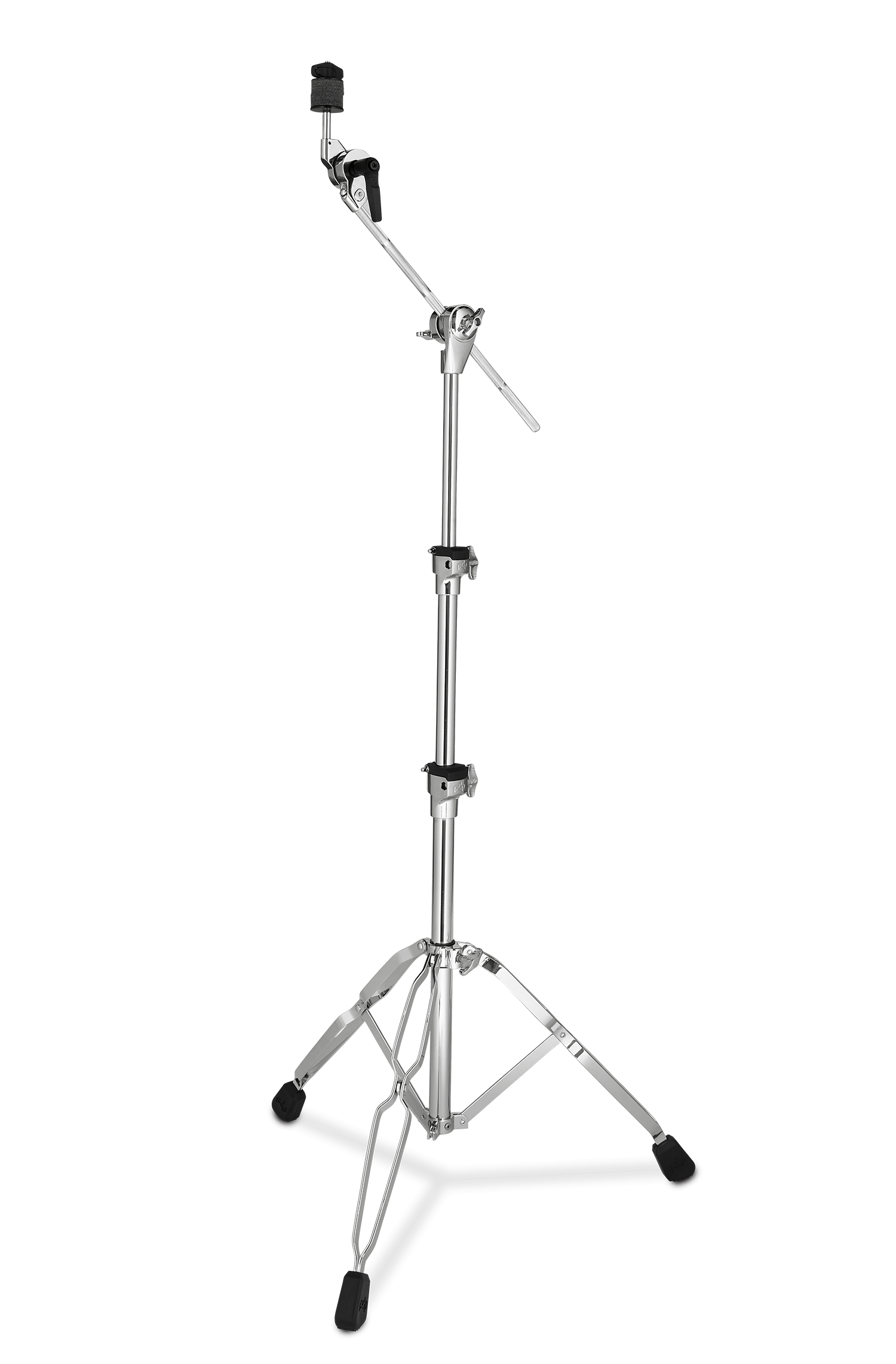 PDCBC10 - PDP Concept Series Cymbal Boom