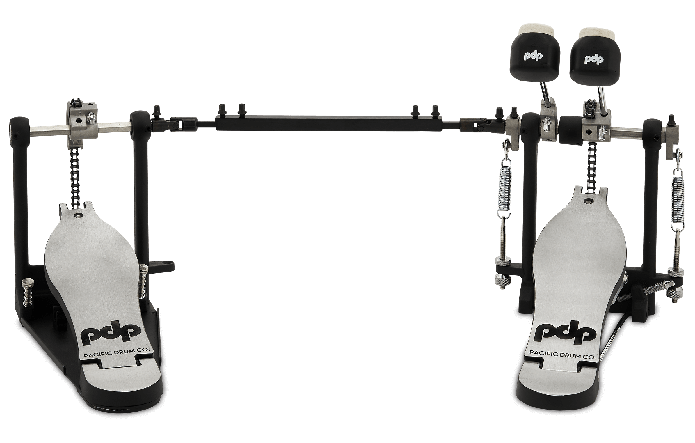 PDDP712 - PDP 700 Series Double Pedal