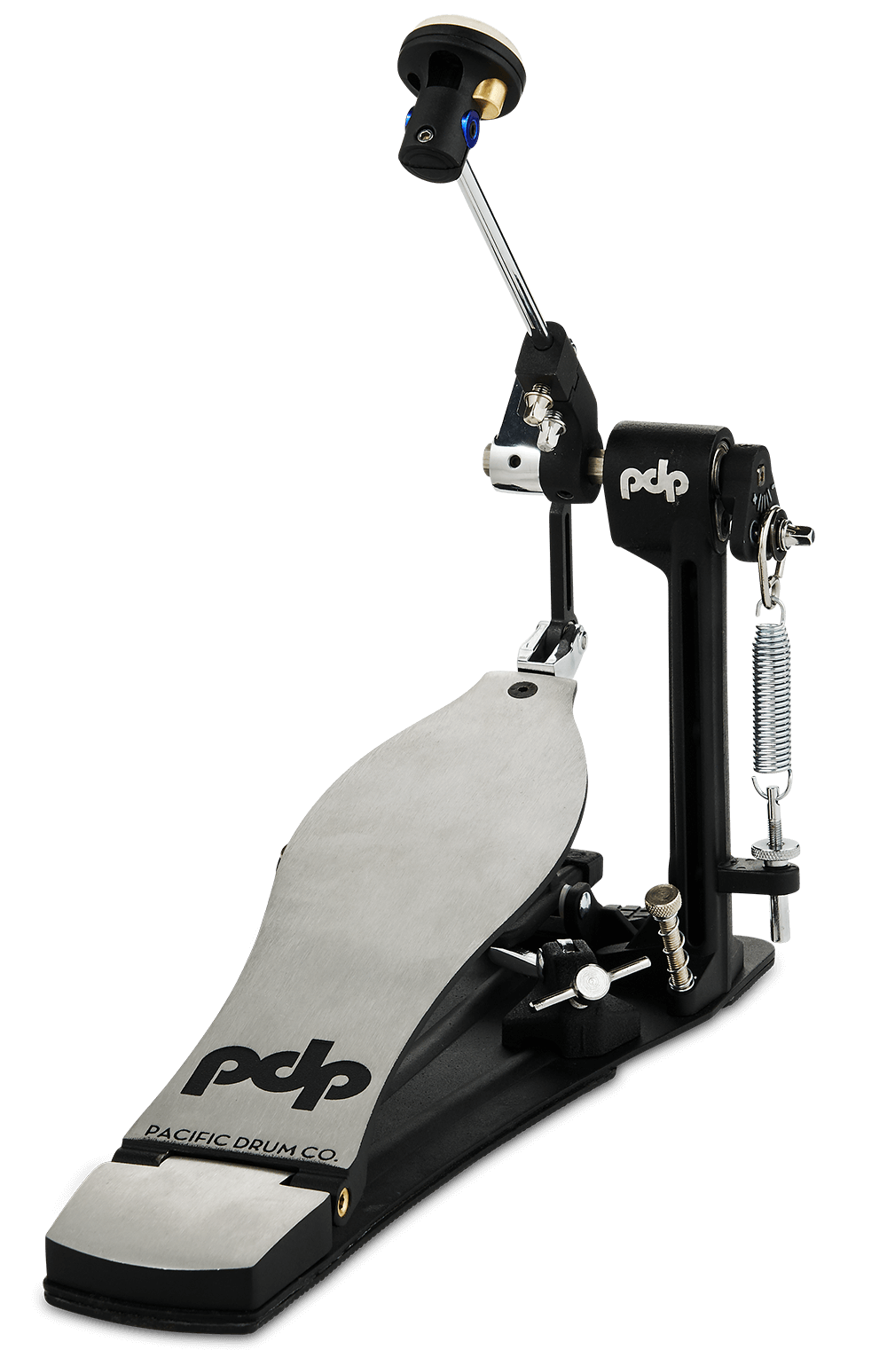 PDSPCOD - PDP Concept Series Direct Single Pedal