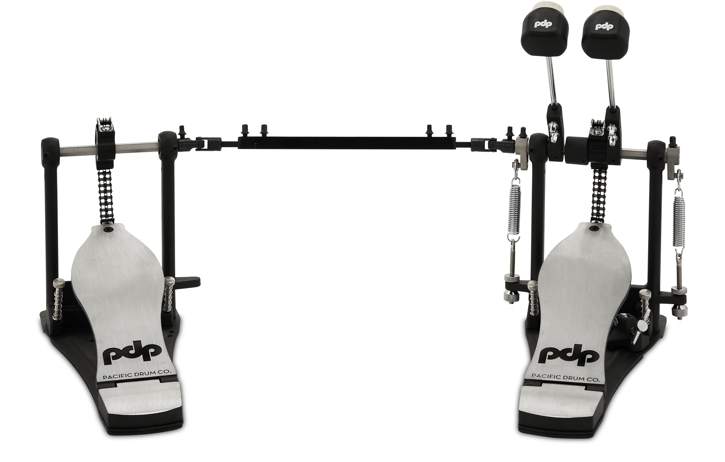PDDP812 - PDP 800 Series Double Pedal
